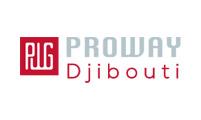 Proway-Djibouti