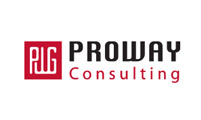 Prowayconsulting