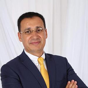 Mr.-Mohamed-AMMOUS