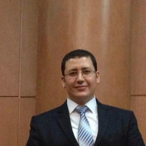 Mr.-Walid-AMMOUS