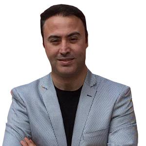 Mr_Sofiane_BenTaher